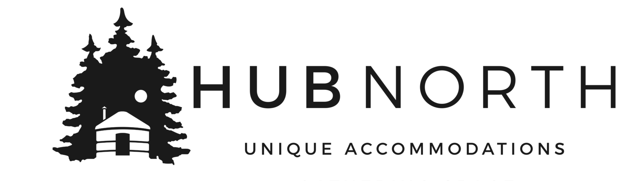 Hub North